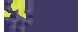 Logo RHS Consultora Digital